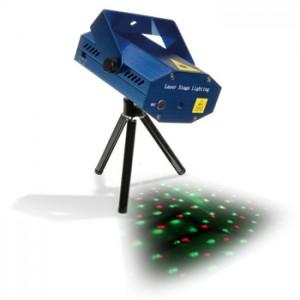 proiettore-mini_laser