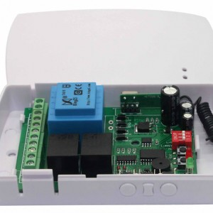 SK-MC845+ricevitore-ricambio-tapparelle-automazione_2.jpg