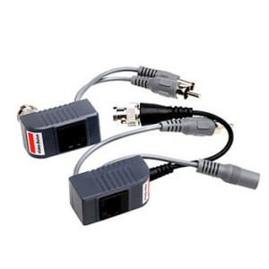 SK-BLN02-balun-audio-video-rs485