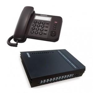 SK-SC308K1+centralino-kit-1-telefono_1.jpg