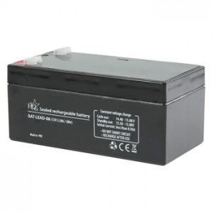 SK-LEAD02+batteria-lead-acid-allarme.jpg