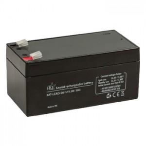 SK-LEAD06+batteria-lead-acid-allarme.jpg