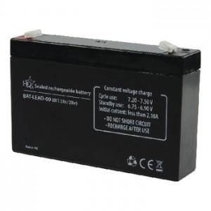 SK-LEAD09+batteria-lead-acid-allarme.jpg