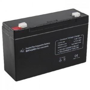 SK-LEAD11+batteria-lead-acid-allarme.jpg