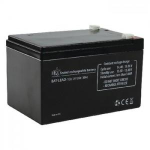 SK-LEAD13+batteria-lead-acid-allarme.jpg
