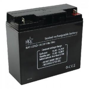 SK-LEAD14+batteria-lead-acid-allarme.jpg