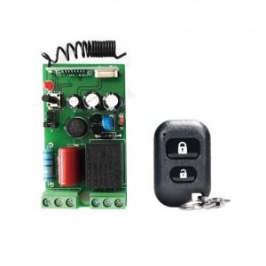 SK-MC401-220VK+ricevitore-telecomando-433-1-canale-220V.jpg
