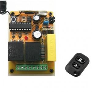 SK-MC402-220VK+centralina-rele-2-canali-220v.jpg