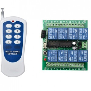 SK-MC408K+centralina-rele-8-canali-1-telecomando.jpg