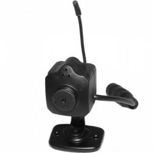 90CW3100+microcamera-wireless.jpg
