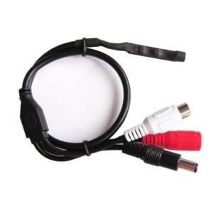 microfono-preamplificato-sdoppiatore