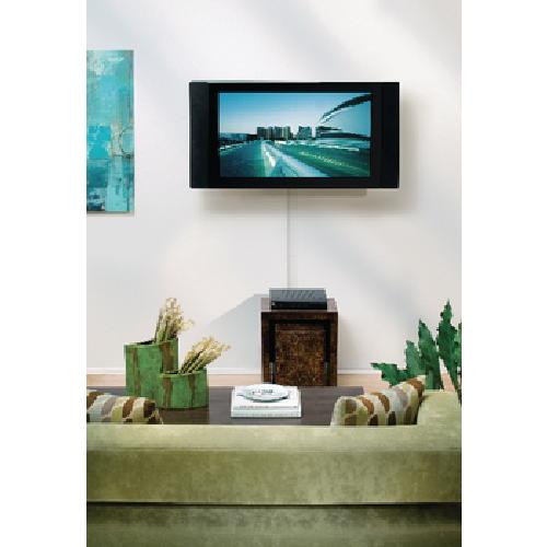 Kit coprifili per tv ed apparecchiature audio video ebay for Coprifili tv