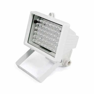illuminatore-infrarossi-per-telecamera-led-ir-da-esterno-illuminatore-a-led-60-led.jpg