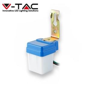 vt-5081-sensore-fotocellula-crepuscolare.jpg
