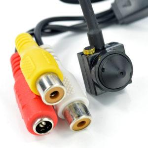hd-600tvl-mini-cctv-camera-font-b-micro-b-font-dvr-audio-video-font-b-security
