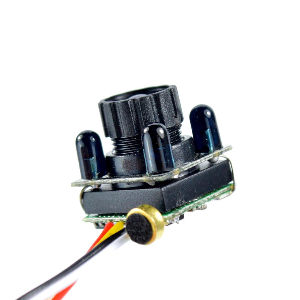 micro-600tvl-5mp-1-4-hd-new-smallest-mini-camera-cctv-camera-home-security-surveillance-camera