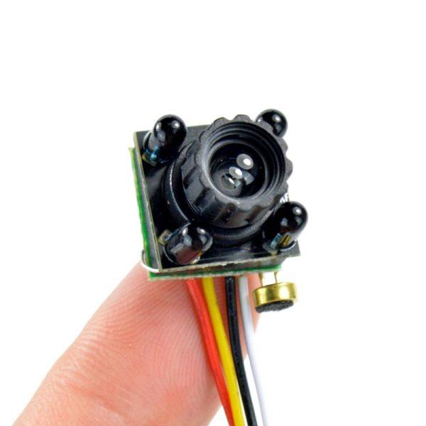 hd-700tvl-mini-cctv-hidden-camera-night-vision
