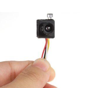 microcamera-grandangolo-480-tvl_2