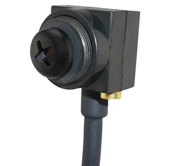 microcamera-vite