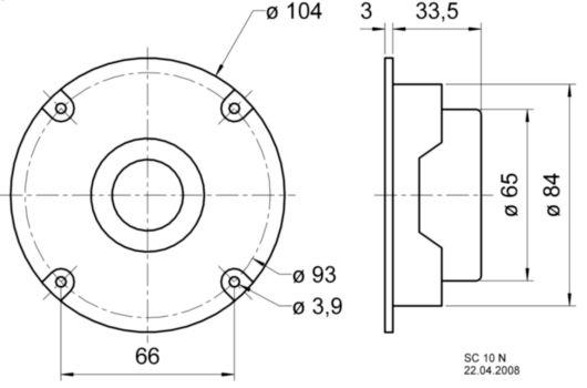 153960z.tif.JPG