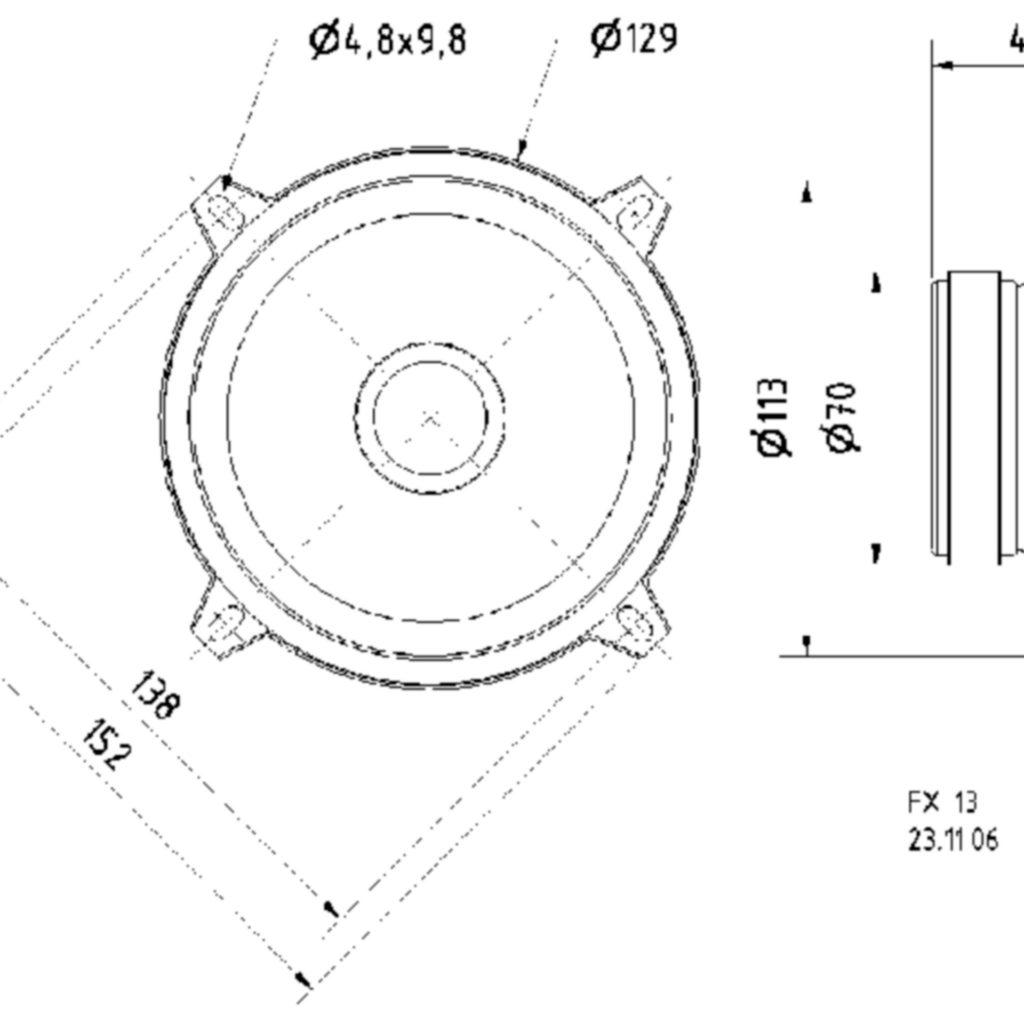 155264z.tif.JPG