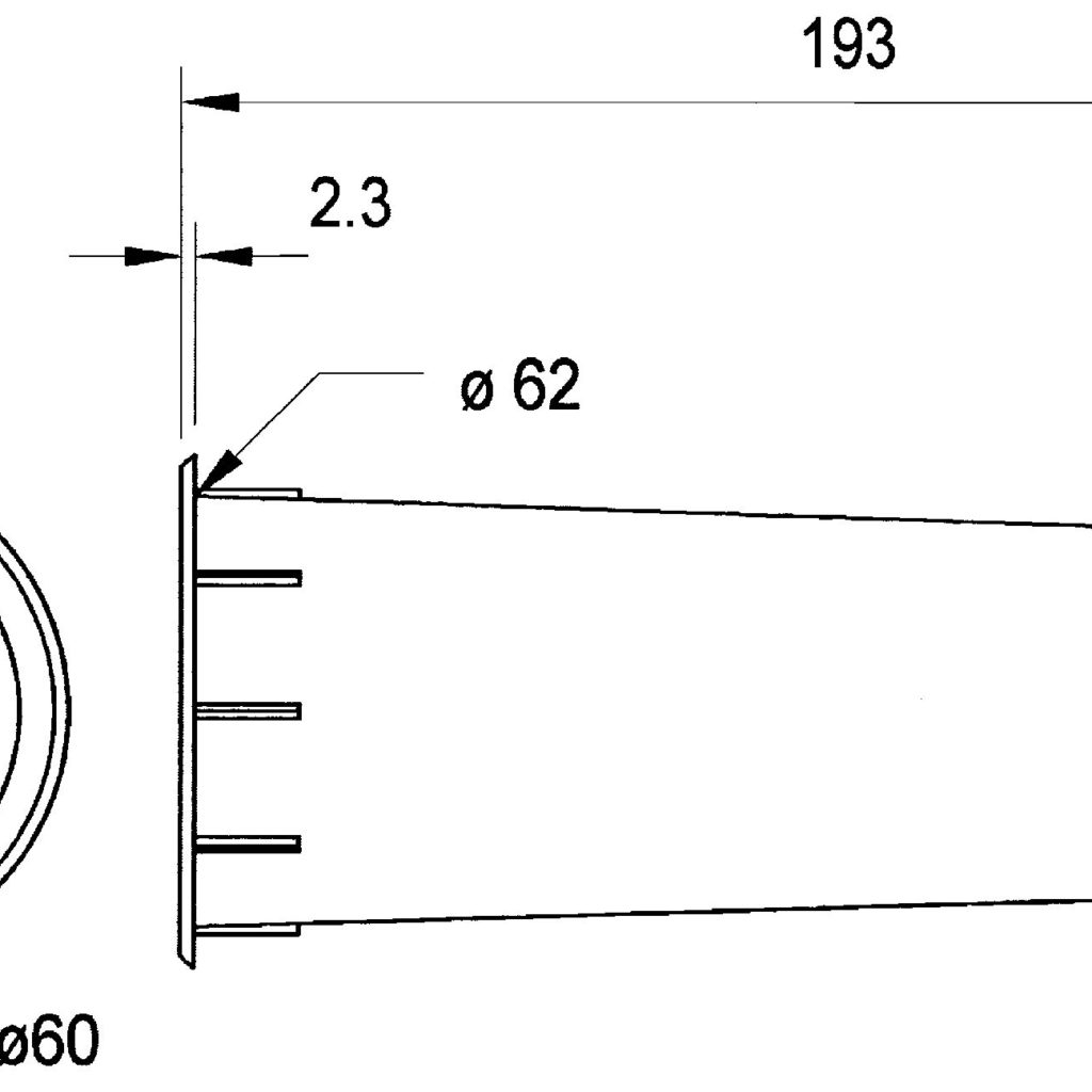 vs-br19-24lt