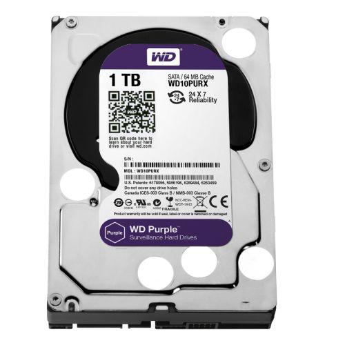 western-digital-1tb-wd-purple-wd10purx