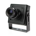 Mini - Microcamere
