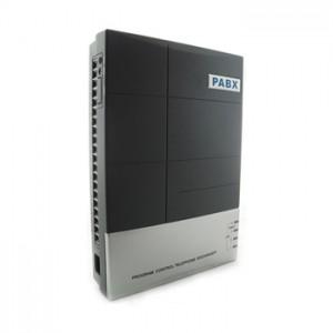 SK-CS416+centralino-telefonico-16-interni.jpg