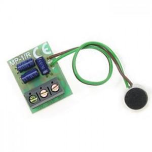 90MP-1R+modulo-audio-microfono.jpg