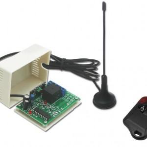 SK-MC401WNT+kit-radiocomando-antenna-supplementare.JPG