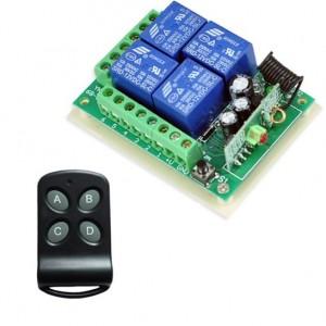 SK-MC404K+centralina-rele-4-canali-1-telecomando.jpg