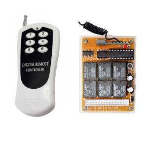 SK-MC406K+centralina-rele-6-canali-1-telecomando.jpg
