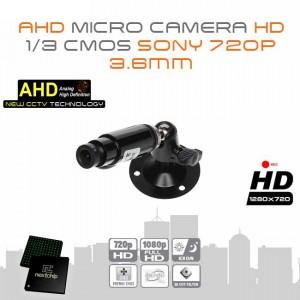 9013F36+bullet-camera-sigaro-cilindrica-AHD-1080p.jpg