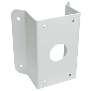 BK-ANGOLO+staffa-montaggio-angolo-spigolo-ptz-corner-bracket.jpg