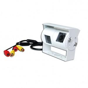 SK-5011T+doppia-telecamera-ccd-retromarcia-grandangolo-doppia-ottica-camper.jpg