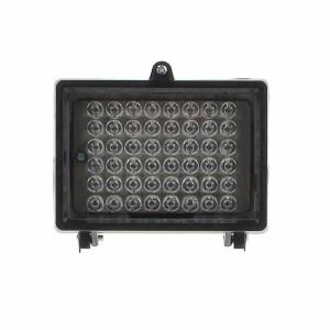 90IRD-2560-illuminatore-infrarossi-per-telecamera-led-ir-da-esterno-illuminatore-a-led.jpg