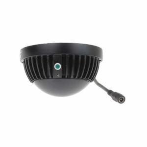 90IRD180-dome-soffitto-ceiling-illuminatore-infrarossi-per-telecamera-led-ir-da-esterno-illuminatore-a-led.jpg