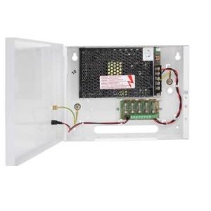 PSDC-05125T-alimentatore-rack