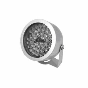 SK-JG830-illuminatore-infrarossi-per-telecamera-led-ir-da-esterno-illuminatore-a-led-48-led.jpg