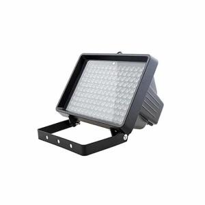 illuminatore-infrarossi-per-telecamera-led-ir-da-esterno-illuminatore-a-led-150-led.jpg