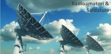 radioamatori icon