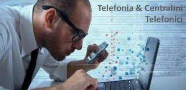 telefonia icon
