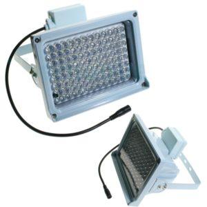 illuminatore-infrarossi-per-telecamera-200-led