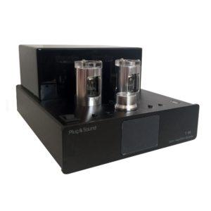 ampli-valvolare-stereo