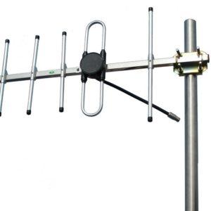 yagi-433-mhz-directive-antenna